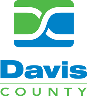 Davis County Utah Property Tax