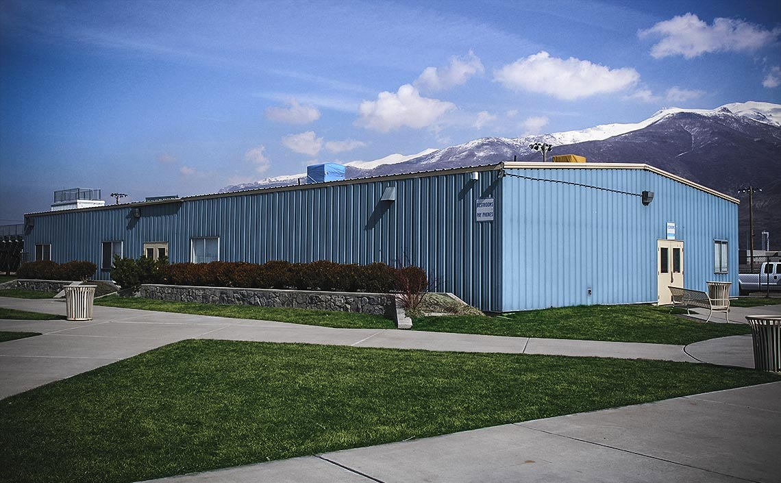 Multi option trade facility