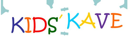 Kids Kave