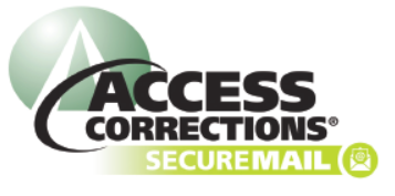 Access Corrections