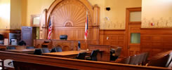 courtroom_245x100