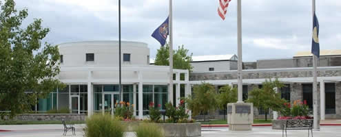 justice_center_main_1