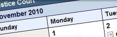 justice_court_calendar_over