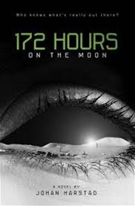 172HoursOnTheMoon
