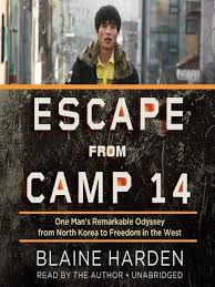 EscapeFromCamp14
