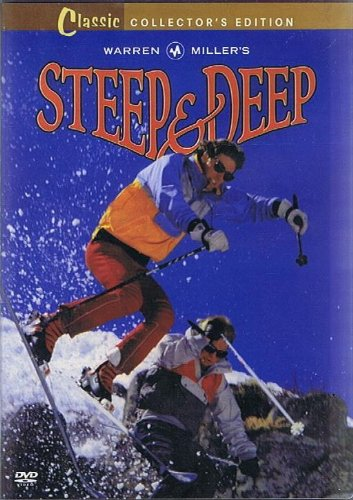 SteepnDeep
