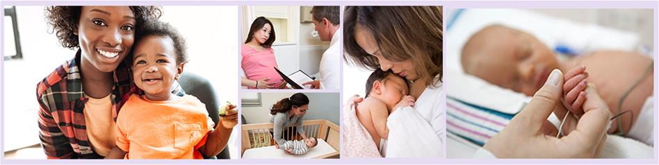 maternal-infant-health-1185px