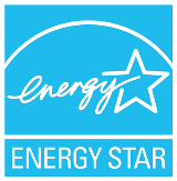 1200px-Energy_Star_logo.svg