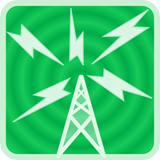 tower-green