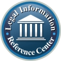 Online - Legal Information Reference Center