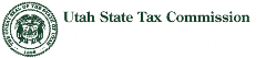 Utah_State_Tax_Commission