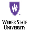 education_weber_state_university