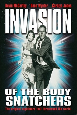 InvasionBodySnatchers