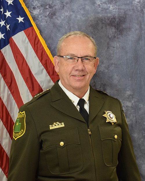 Sheriff Kelly Sparks-sm
