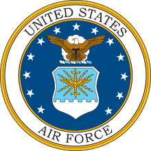 220px-Military_service_mark_of_the_United_States_Air_Force.svg