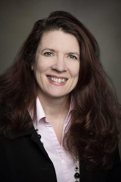Karen Kagie