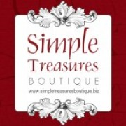 simple-treasures