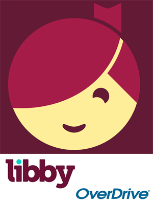 LibbyAppImg