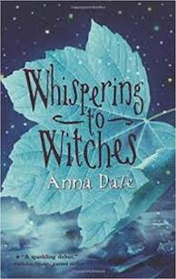 WhisperingToWitches