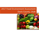 Food Environment Assessment Report 2017 nearly final draft_Page_01