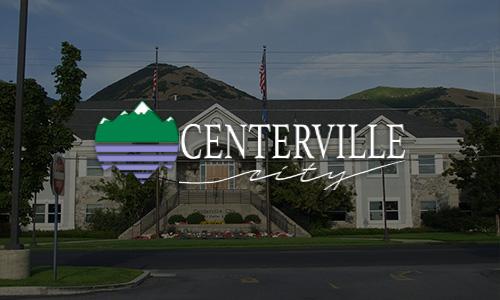Centerville City