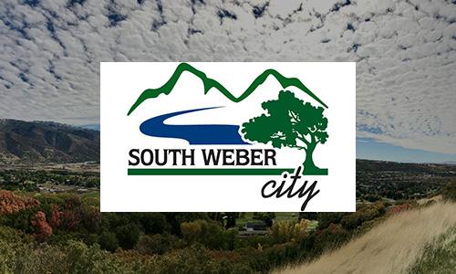 South Weber City